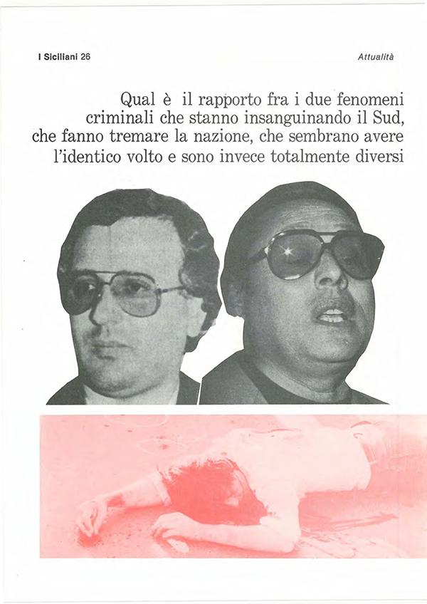 img_iSiciliani3_