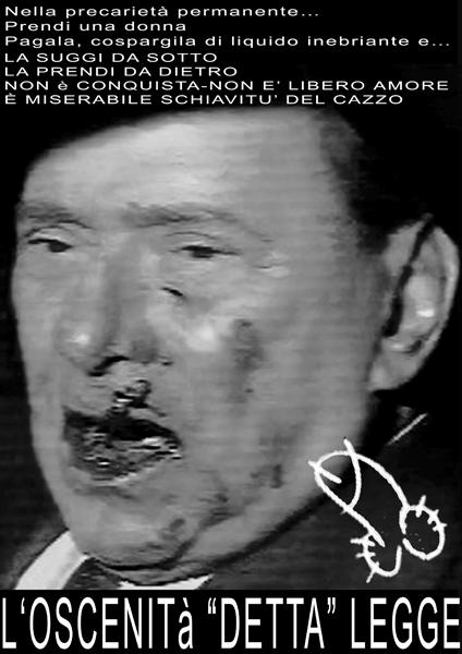 manifesto_definitivo_ofn_oscenita_della_legge_opera_filosofica_nomade