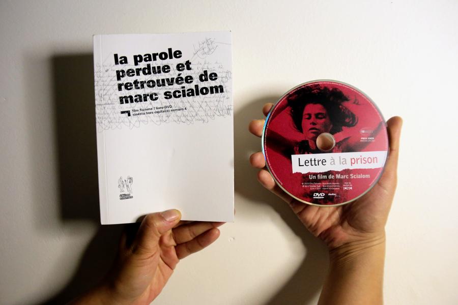 libro_dvd_lettre_a_la_prison_preview_2